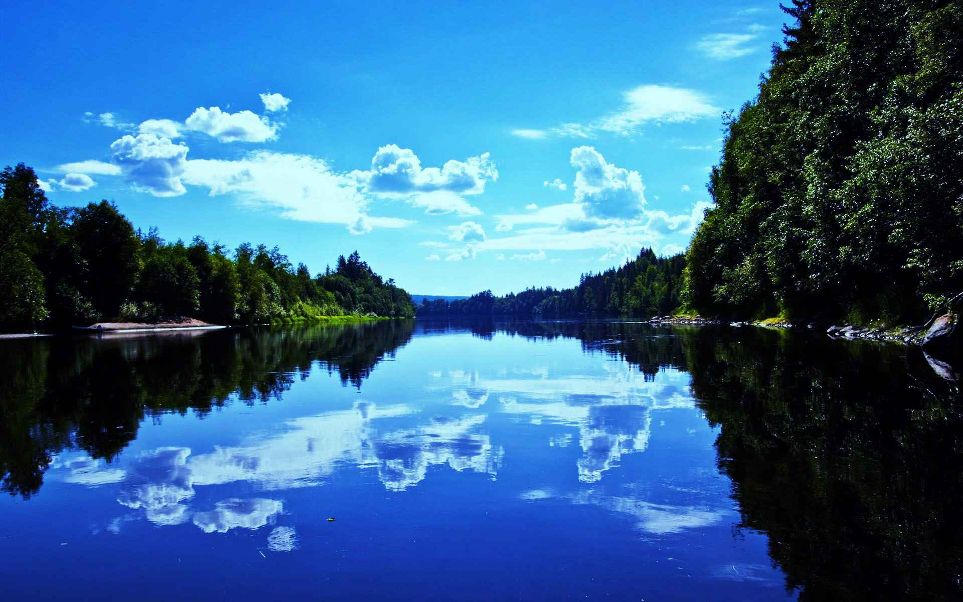 lake-chany